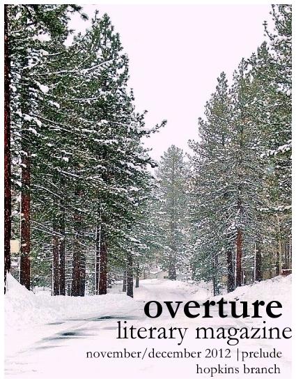 Nov/Dec Cover