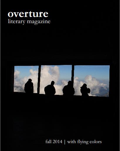 JPG Cover 2014 Fall