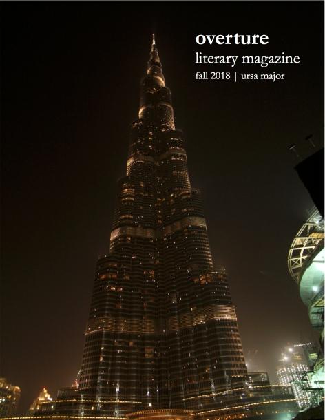 pdf fall 2018 cover